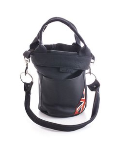 "Bradleys Gartenwerkzeugtasche ""British Flag Bucket Bag"""