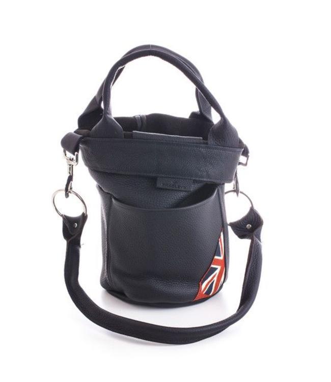 """Bradleys Gartenwerkzeugtasche """"British Flag Bucket Bag"""""""