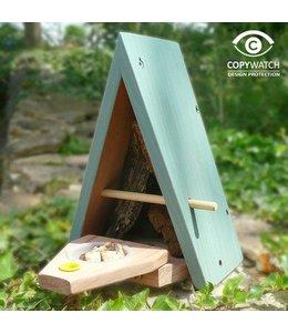 Wildlife World Schmetterlingshaus