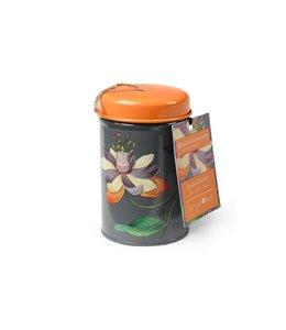 Burgon & Ball Gartenschnur Passiflora