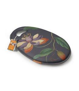 Burgon & Ball Kniekissen Kneelo® Passiflora