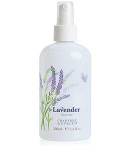 Wäschespray Lavendel