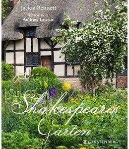 Shakespeares Gärten