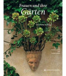 Frauen und ihre Gärten
