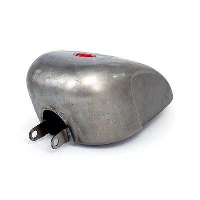 Legacy-gastank 12,5 liter