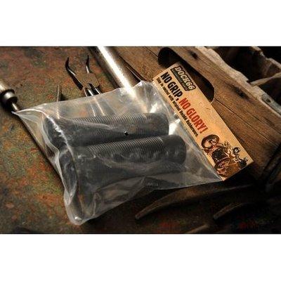 Anderson Style Grip 1 inch en 22 mm sturen