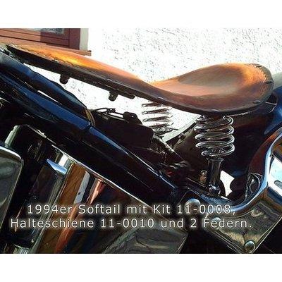 Universele Evo Solo Seat Montage Kit