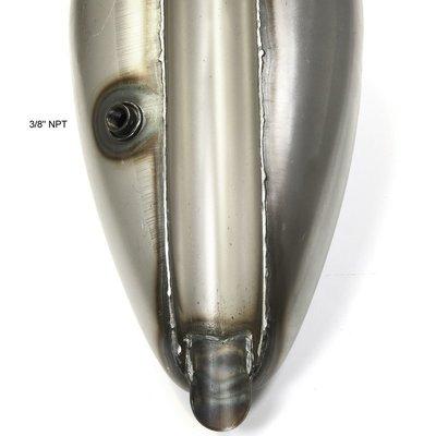 Choppertank 2,2 GAL OneSlot
