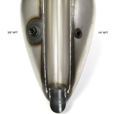 Choppertank II 2,2 GAL