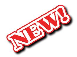 Produkten Nieuw