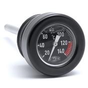 Oliepeilstok met temperatuurmeter Harley-Davidson