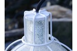 Gionata Gatto & Mike Thompson Trap Light