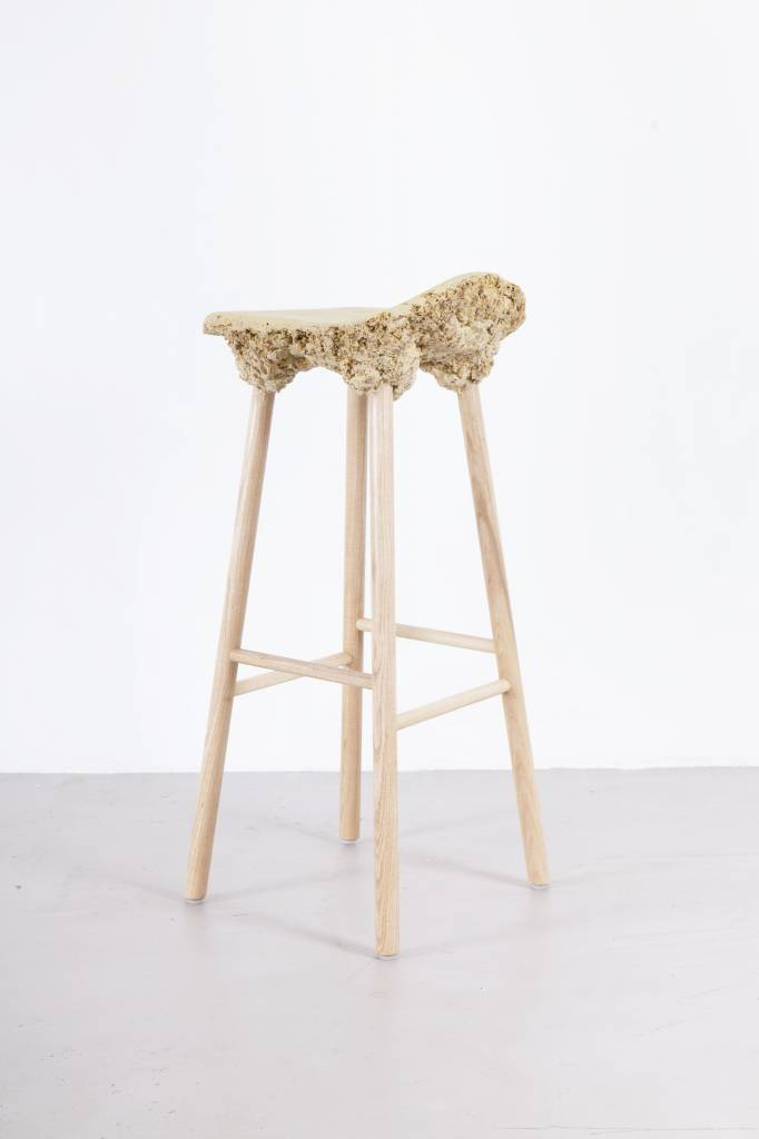 Well Proven Stool Large