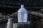 Gionata Gatto & Mike Thompson Trap Light - Outdoor