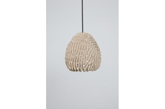 Eric Geboers & Matteo Baldassari Coral Light