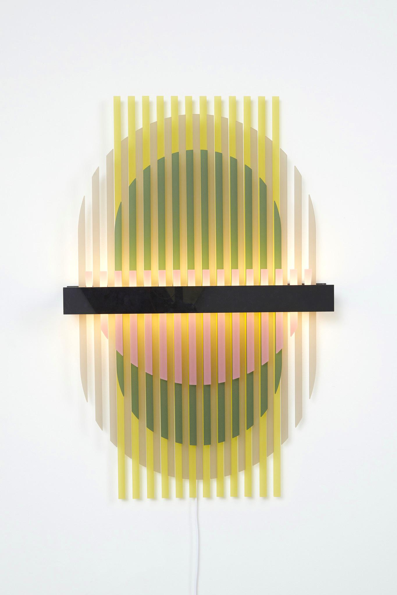 Lamina Light