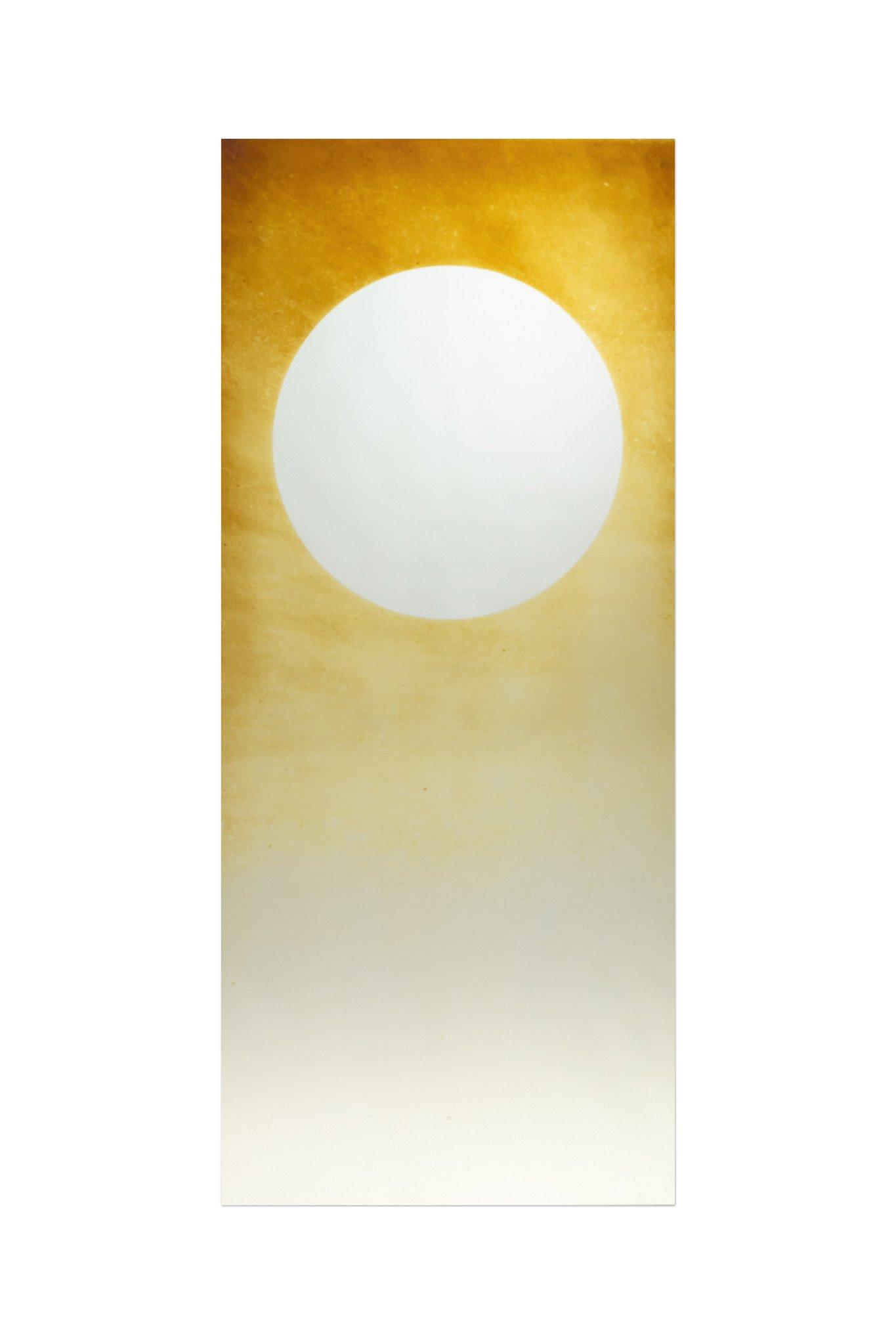 Eclipse Transience Mirror