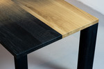 Merel Karhof Airfoil Table