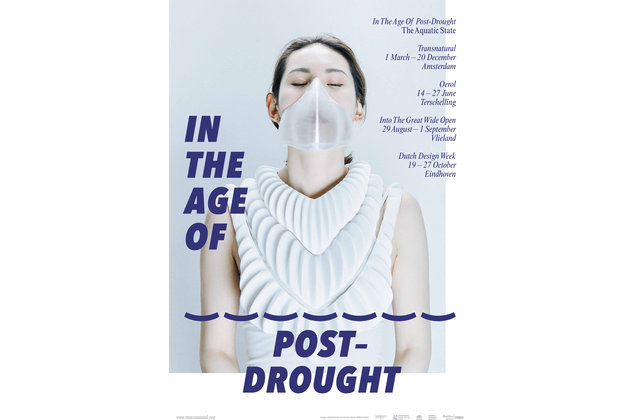 In the Age of Post-Drought