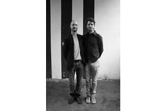 Lex Pott & David Derksen