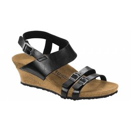 Birkenstock Ellen graceful licorice 40