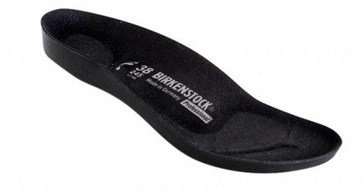 Birkenstock Birkenstock Profi Birki inlegzool voor brede voet