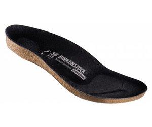 Birkenstock Super Birki insole for wide feet