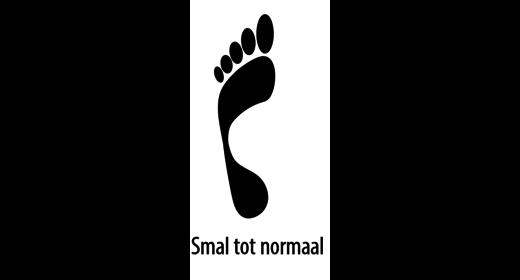 Birkenstock Birkenstock Madrid darkblue patent for normal feet