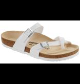 Birkenstock Birkenstock Mayari white for normal feet