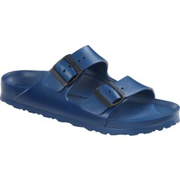 Birkenstock Arizona eva Navy for normal feet