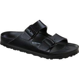 Birkenstock Arizona eva zwart voor normale voet