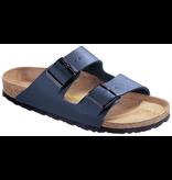 Birkenstock Birkenstock Arizona blue for normal feet
