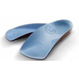 Birkenstock Birkenstock Inlegzool voor platte schoenen