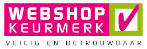 Officiële webshop voor Birkenstock