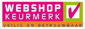 Officiële webshop voor Birkenstocks