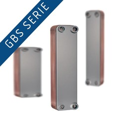 GBS Serie