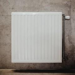 Verwarmingstoepassingen