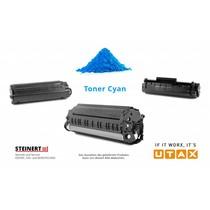 UTAX CK-8514K Toner schwarz für UTAX 5006ci, 6006ci