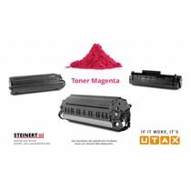 UTAX CK-5510M Toner Magenta für UTAX 300ci