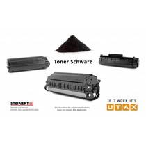 UTAX CK-5511K Toner Schwarz für UTAX 350ci