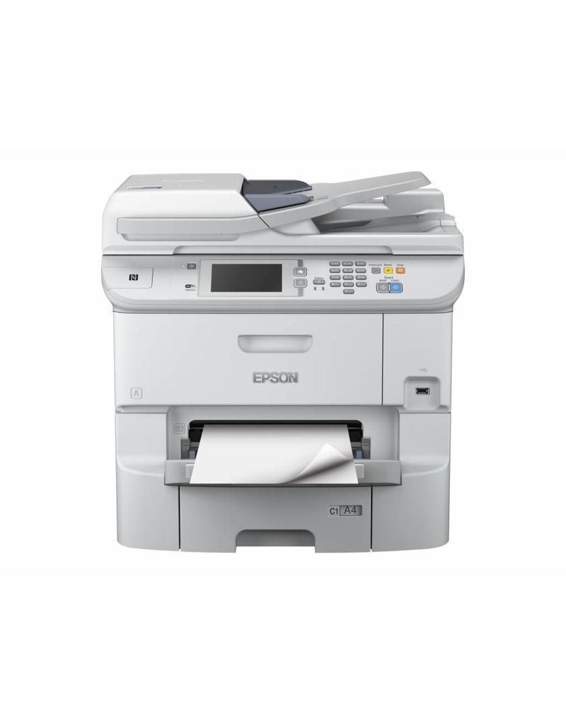 EPSON Epson WorkForce WF-6590DWF