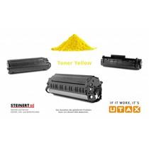 UTAX CK-5513 Copy Kit Magenta für 355ci