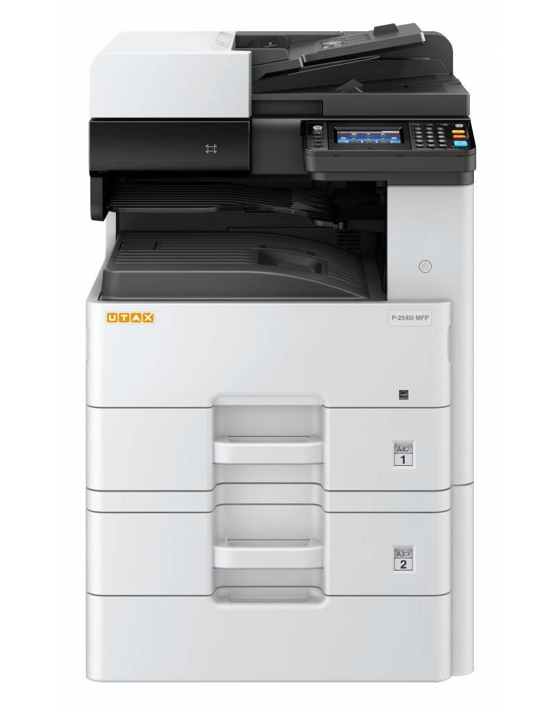 UTAX P-2540i MFP