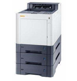 UTAX UTAX P-C4072DN