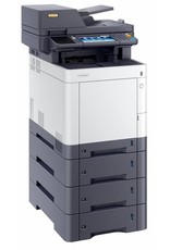 UTAX P-C3066i MFP Digitales Farb- Multifunktionsgerät