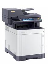 UTAX P-C3062i MFP Digitales Farb- Multifunktionsgerät