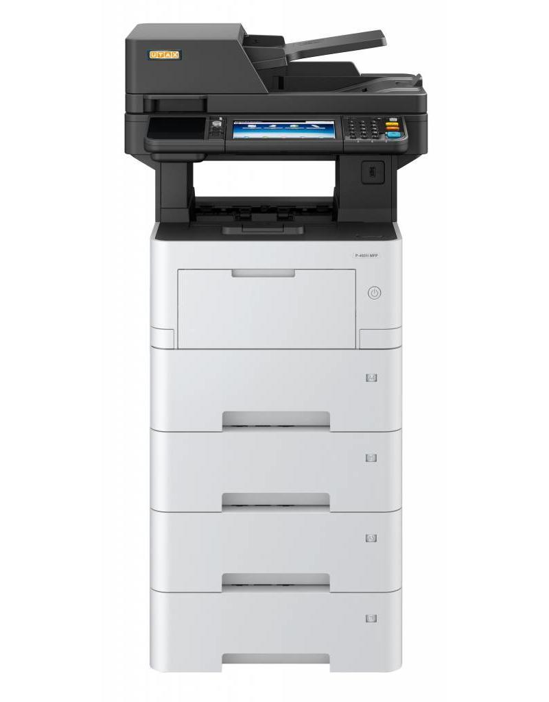 UTAX P-4531i MFP 3 in 1 Multifunktionsgerät