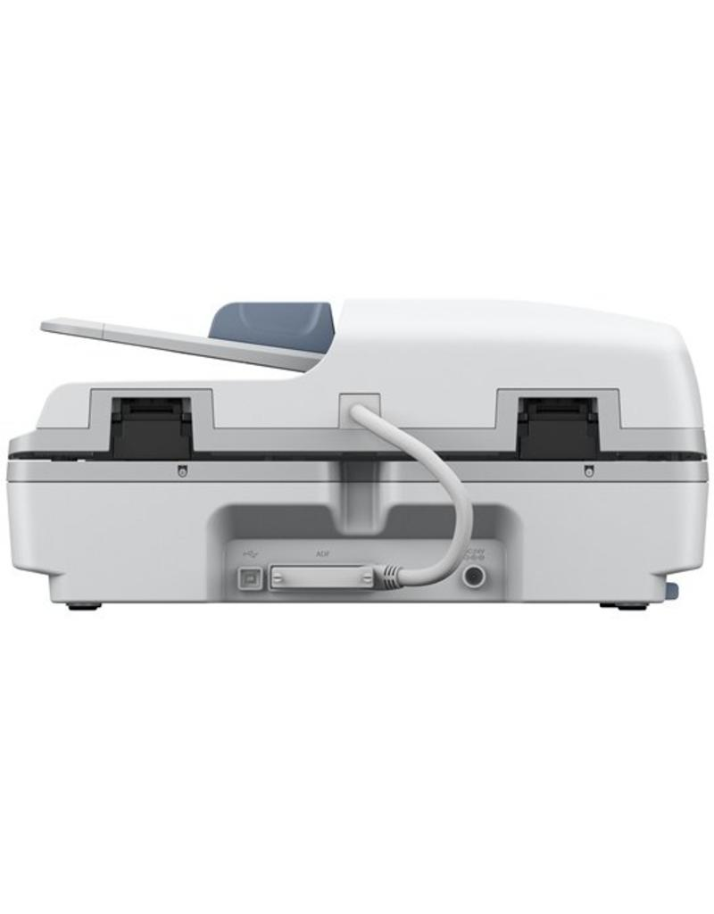 EPSON Epson Workforce DS-60000 Dokumentenscanner bis DIN A3