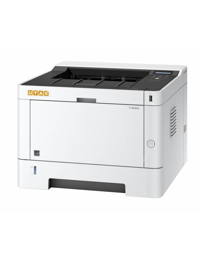 UTAX P-4020DN Laserdrucker