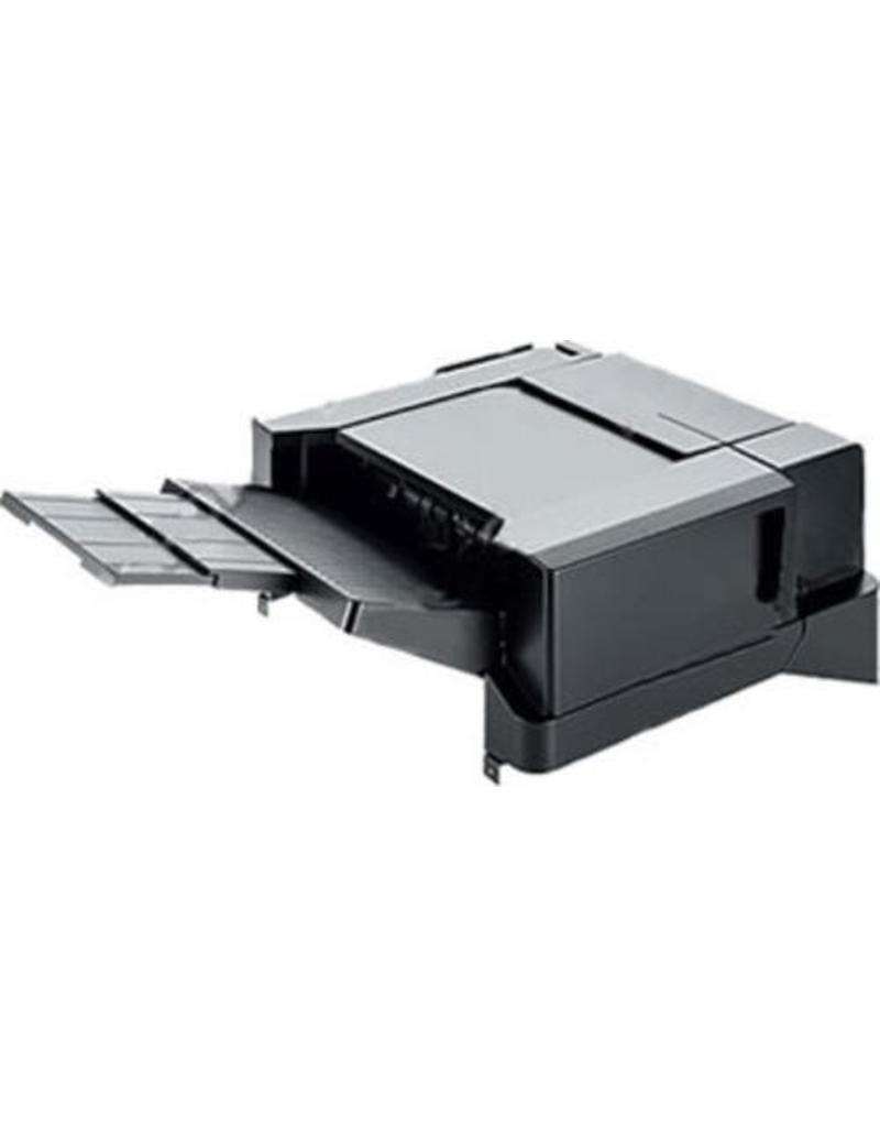 UTAX 350ci  Ausdrucksvielfalt in höchster Qualität – das und noch mehr bietet der 350ci